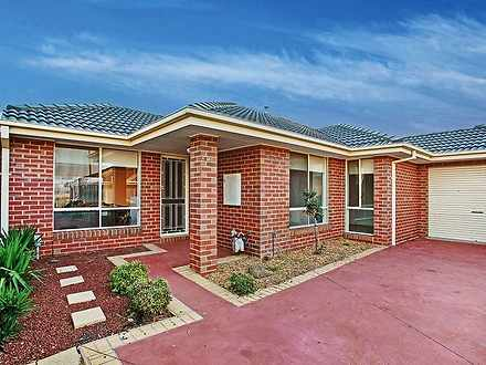 2/10 Darlington Grove, Sydenham 3037, VIC Unit Photo