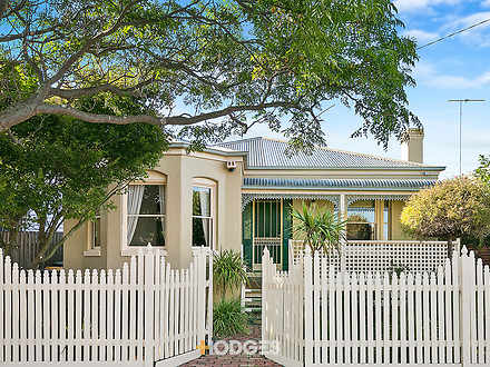 38 Anderson Street, East Geelong 3219, VIC House Photo
