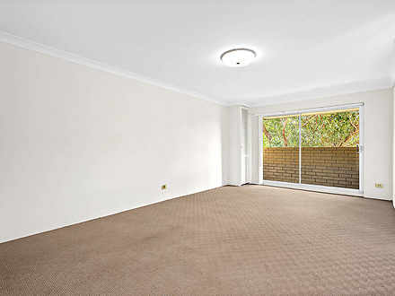12/2-4 Curtis Street, Caringbah 2229, NSW Apartment Photo