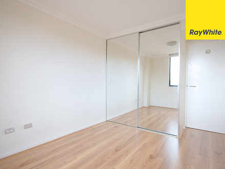 145/81 Church Street, Lidcombe 2141, NSW Apartment Photo