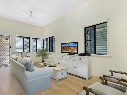 5A Warburton Street, North Ward 4810, QLD Unit Photo