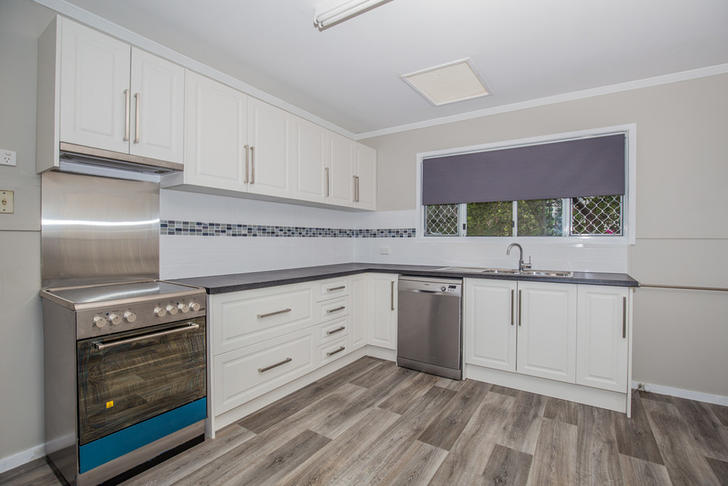 10 Sampson Street, Annerley 4103, QLD House Photo