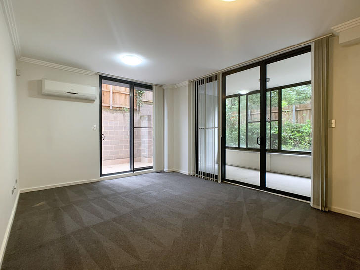 26/15 Young Road, Carlingford 2118, NSW Apartment Photo