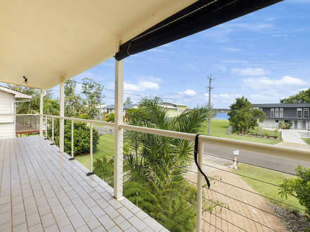 61 Shoreline Drive, Port Macquarie 2444, NSW House Photo