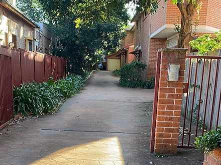 1/24 First Avenue, Campsie 2194, NSW Townhouse Photo