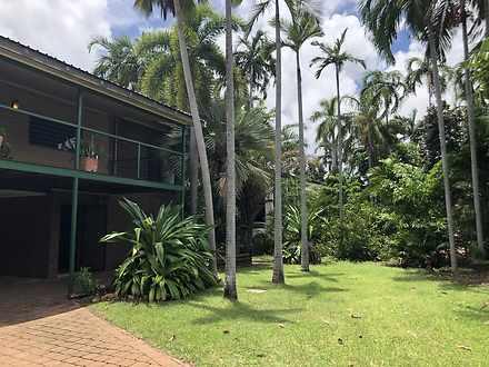 9 Brinkin Terrace, Brinkin 0810, NT House Photo