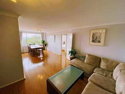 47/53-55 Cook Road, Centennial Park 2021, NSW Apartment Photo