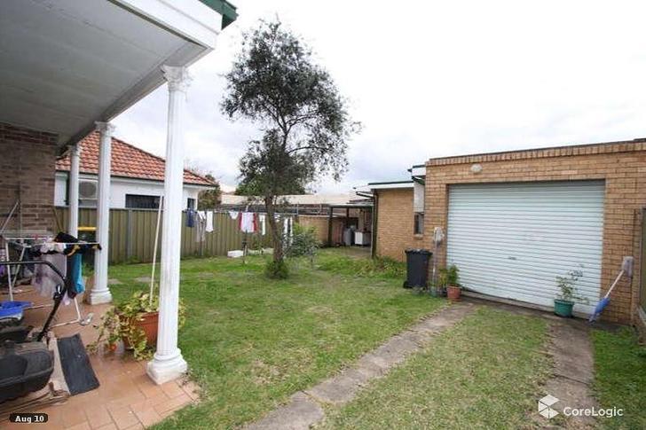 12 Moore Street, Strathfield 2135, NSW House Photo