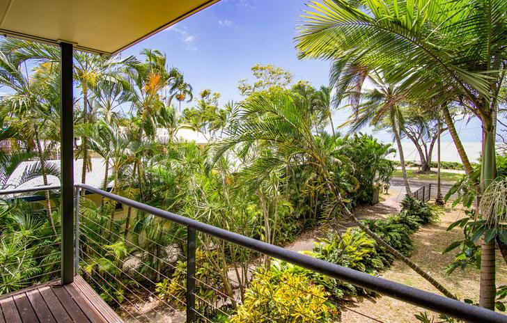 35 Arlington Esplanade, Clifton Beach 4879, QLD House Photo