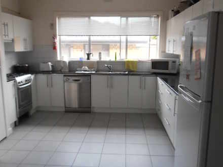 A85cbbfcafd9b3718ae0eb37 14596 kitchen net 1613549589 thumbnail