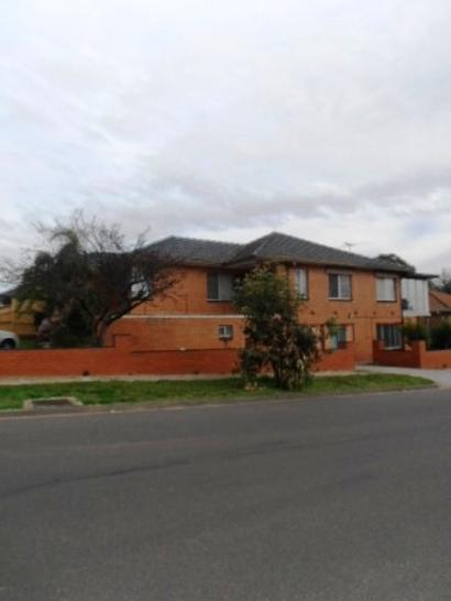 ROOM 4/1 Calista Avenue, Oakleigh East 3166, VIC Other Photo