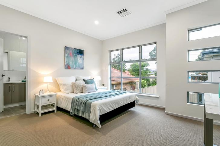UNIT 3 589 Lower North east, Campbelltown 5074, SA House Photo