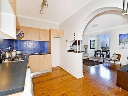 4/15 Wellington Street, Bondi 2026, NSW Apartment Photo