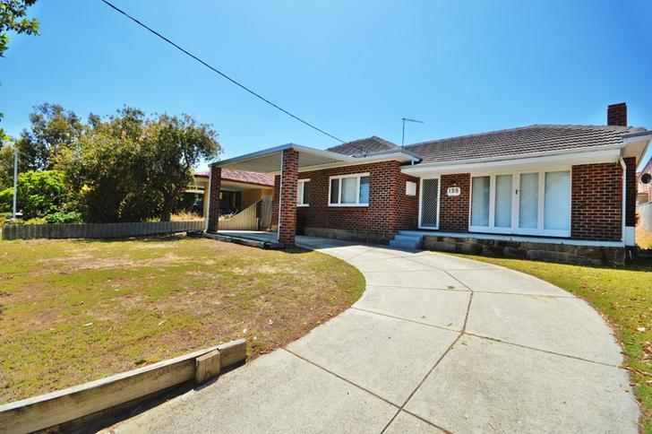 156 Northstead Street, Scarborough 6019, WA House Photo