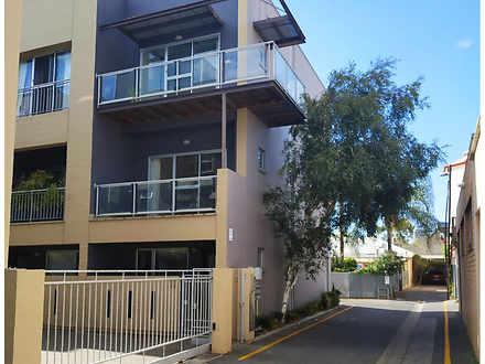 14/112 Gilbert Street, Adelaide 5000, SA Townhouse Photo
