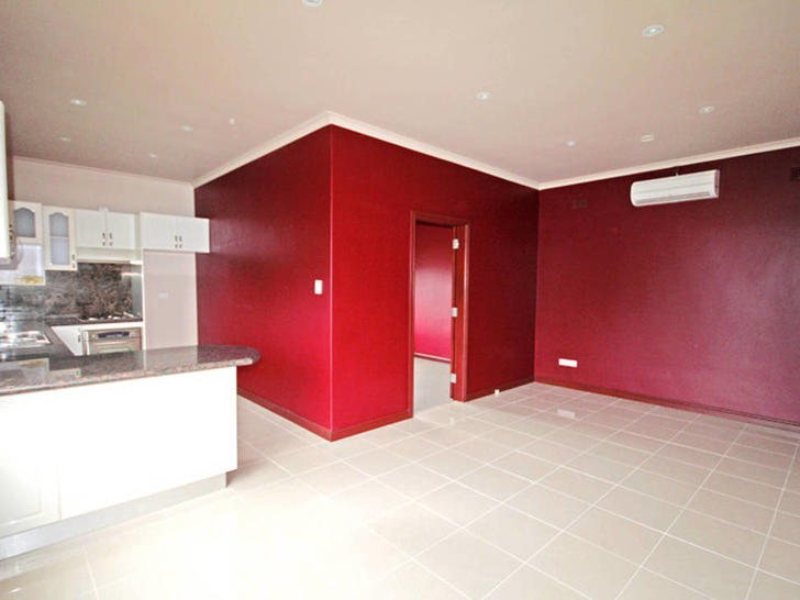 1/105 West Street, Crows Nest 2065, NSW Unit Photo