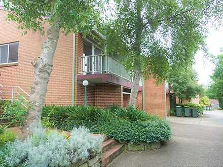 13/38 Stanley Road, Epping 2121, NSW Townhouse Photo
