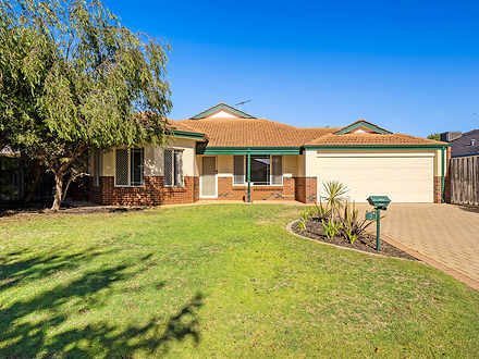 3 Norris Avenue, Rockingham 6168, WA House Photo