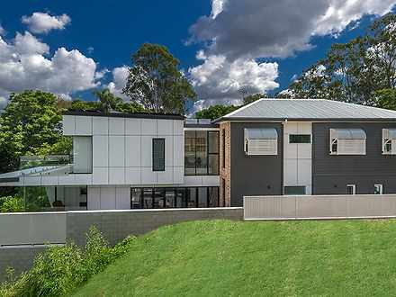 .. Goldieslie Road, Indooroopilly 4068, QLD House Photo