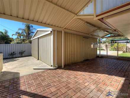 62 Kookaburra Crescent, High Wycombe 6057, WA House Photo