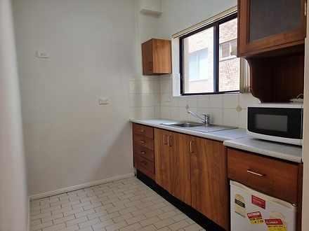 7/20 Queen Victoria Street, Kogarah 2217, NSW Studio Photo