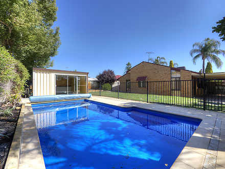 22 Toucan Way, Ballajura 6066, WA House Photo