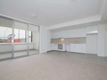 216/2 Wembley Court, Subiaco 6008, WA Apartment Photo