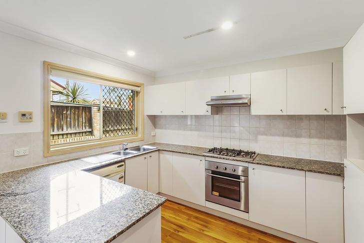 26 Christie Street, Liverpool 2170, NSW Duplex_semi Photo