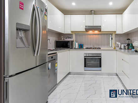 8A Hoyle Drive, Dean Park 2761, NSW Flat Photo