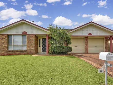 5 Eugowra Close, Port Macquarie 2444, NSW House Photo