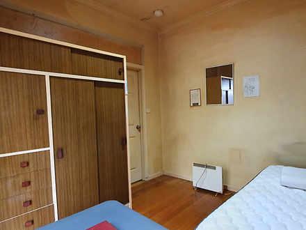 ROOM 6/3 Abbot Court, Glen Waverley 3150, VIC Other Photo