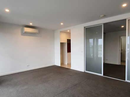 407/1525 Dandenong Road, Oakleigh 3166, VIC Apartment Photo