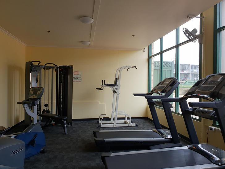 136/1-3 Woodville Street, Hurstville 2220, NSW Apartment Photo
