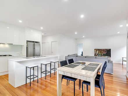 5/2 Ryan Lane, Figtree 2525, NSW Villa Photo