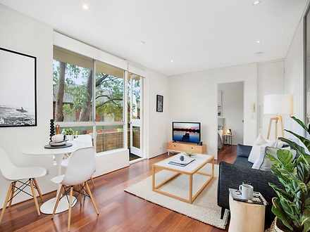 1/8 Trafalgar Street, Crows Nest 2065, NSW Apartment Photo