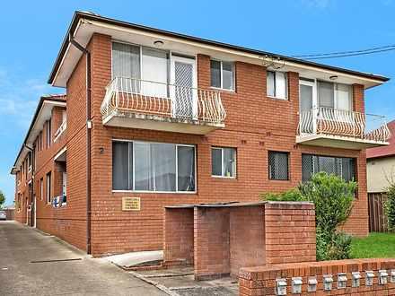 3/2 Yangoora Road, Belmore 2192, NSW Apartment Photo
