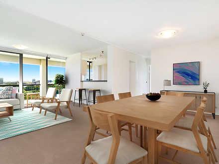36/20 Boronia Street, Kensington 2033, NSW Apartment Photo