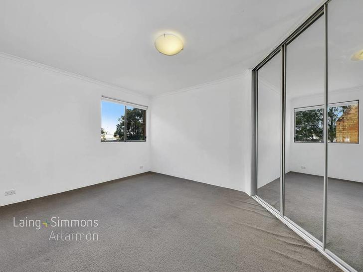26/2 Parkes Road, Artarmon 2064, NSW Unit Photo