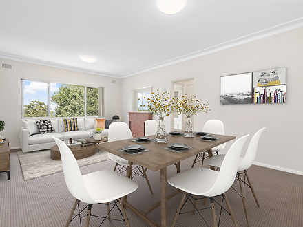 15/180 Pacific Highway, Roseville 2069, NSW Apartment Photo