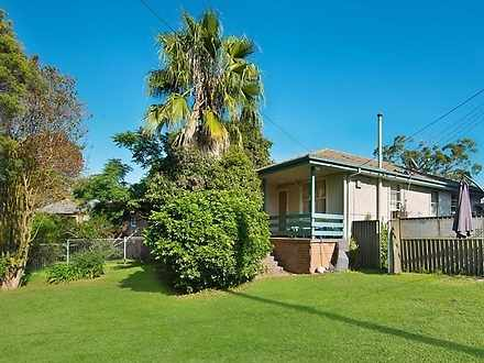 97 Aurora Drive, Tregear 2770, NSW House Photo