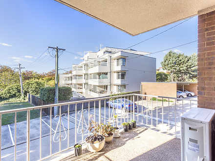 5/103 Canberra Avenue, Griffith 2603, ACT Unit Photo
