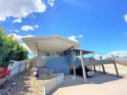 388 Paul Avenue, Lavington 2641, NSW House Photo