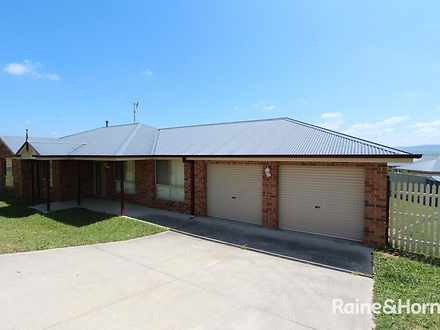 2 Darwin  Drive, Llanarth 2795, NSW House Photo