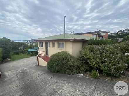 59 Belar Street, Howrah 7018, TAS House Photo