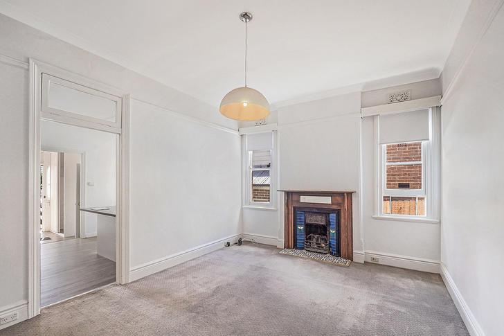 4 Darvall Street, Naremburn 2065, NSW House Photo