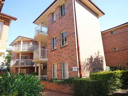 3/5-9 Bellevue Street, Kogarah 2217, NSW Unit Photo
