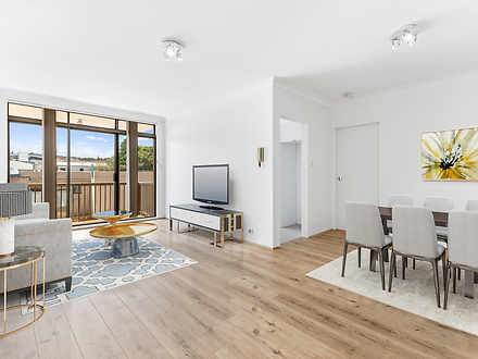 14/505-509 Old South Head Road, Rose Bay 2029, NSW Apartment Photo