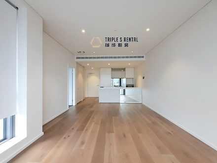 LEVEL 31/3312/65 Tumbalong Boulevard, Haymarket 2000, NSW Apartment Photo