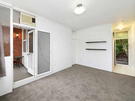 9/6 River Road, Wollstonecraft 2065, NSW Apartment Photo