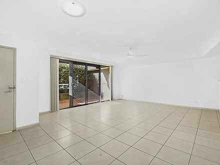 4/8 Wandella Road, Miranda 2228, NSW Unit Photo